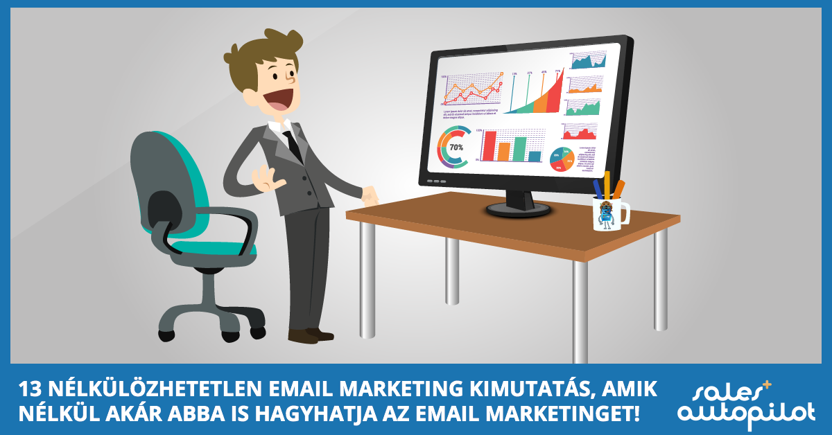 13-email-marketing