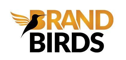 SalesAutopilot BrandBirds