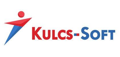 SalesAutopilot Kulcs-Szoft