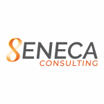 Seneca Consulting