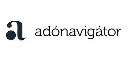 SalesAutopilot Adónavigátor