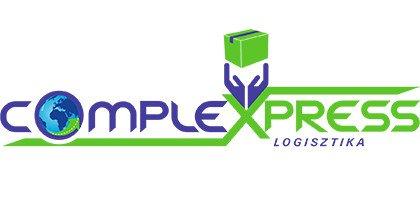 SalesAutopilot Complexpress