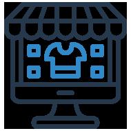 Ecommerce automatizálás