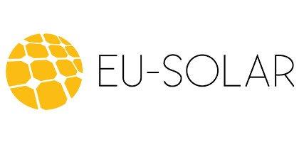 SalesAutopilot EU-Solar