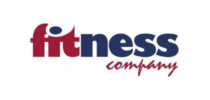 SalesAutopilot Fitness Company