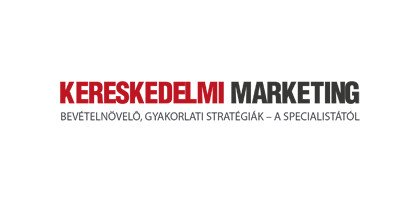 SalesAutopilot Kereskedelmi Marketing