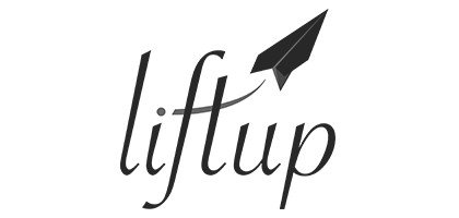 SalesAutopilot Liftup