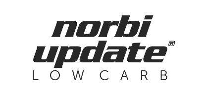 SalesAutopilot Norbi Update