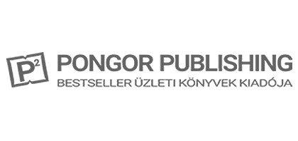SalesAutopilot Pongor Publishing