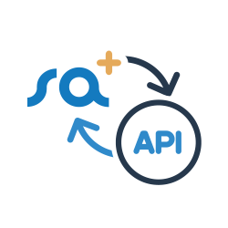 API hívás külső szoftverbe