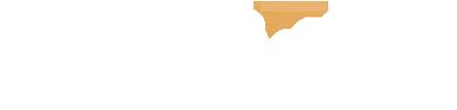 Önműködősítse marketingjét és üzleti folyamatait Mobile Retina Logo