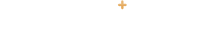 Önműködősítse marketingjét és üzleti folyamatait Logo