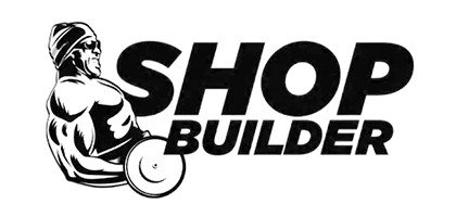SalesAutopilot Shop.Builder
