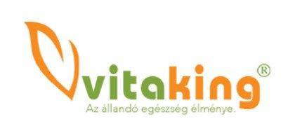SalesAutopilot Vitaking