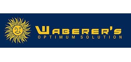 SalesAutopilot Waberer's