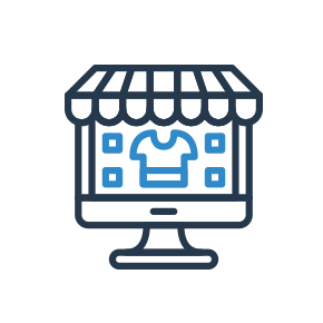 Webshop kisvállalatok